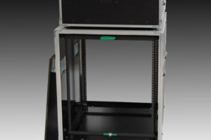 Ways To Keep Your Rack Equipment From Overheating While Out On The Road