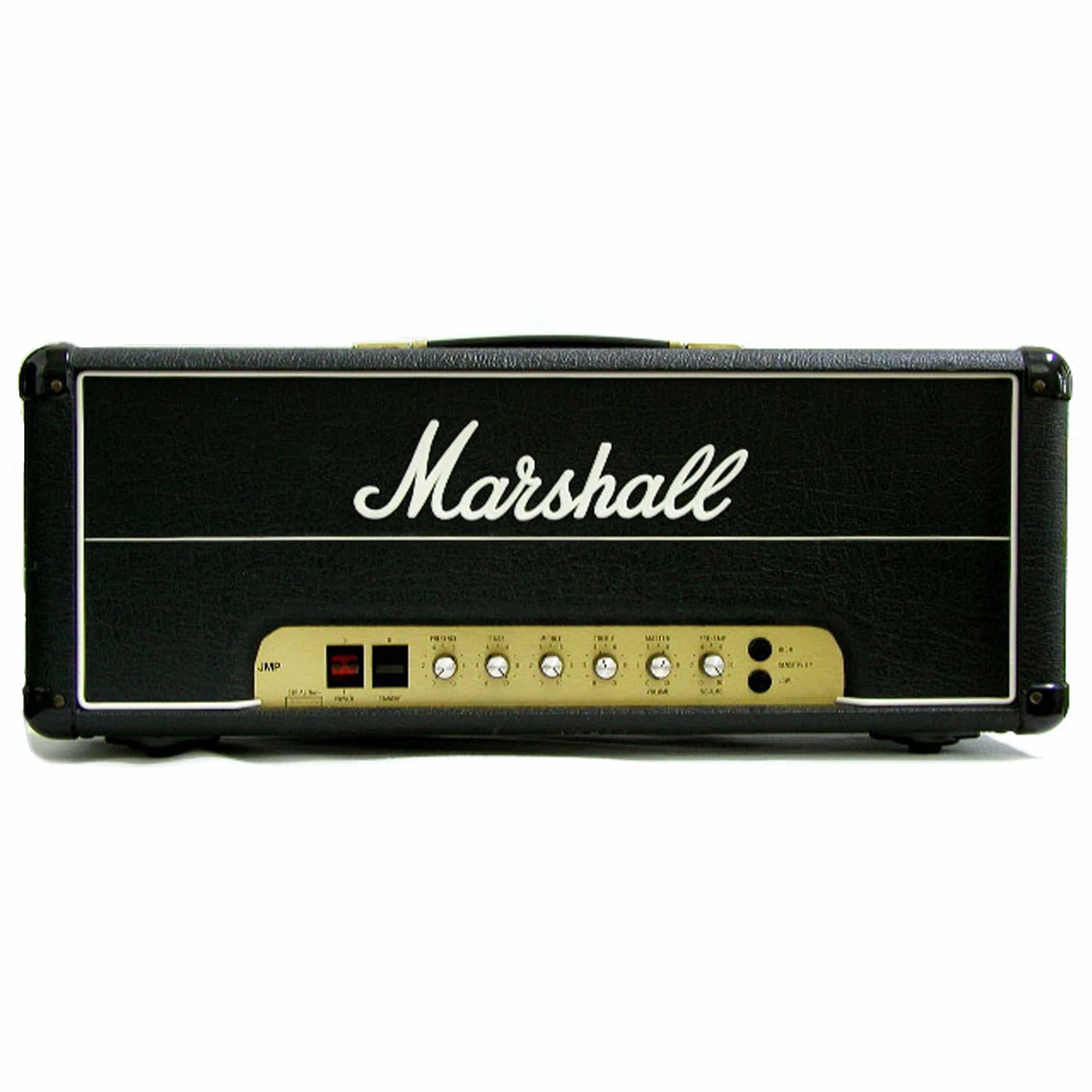 Marshall JMP 2204 ...