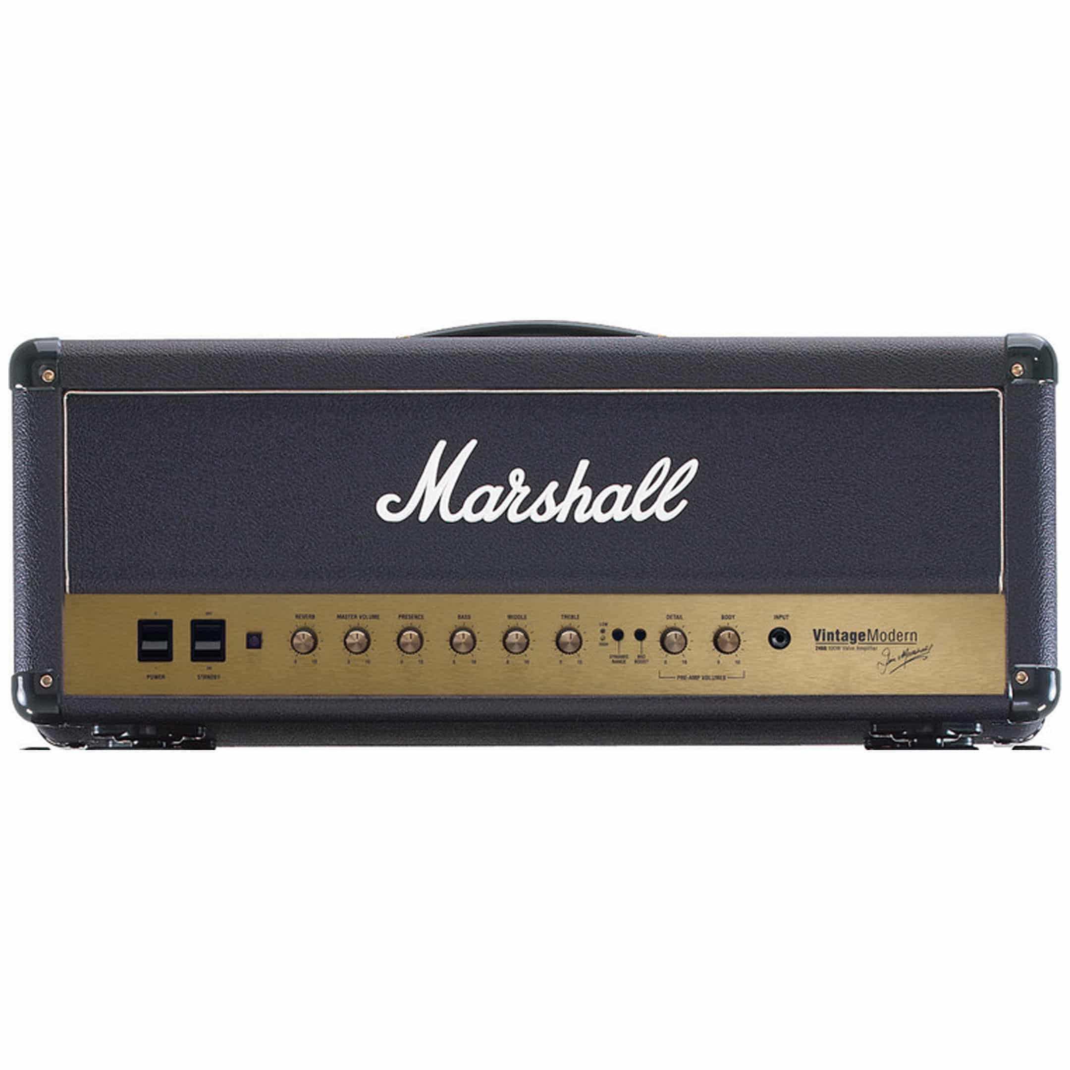 Marshall Vintage Modern 2466 ...