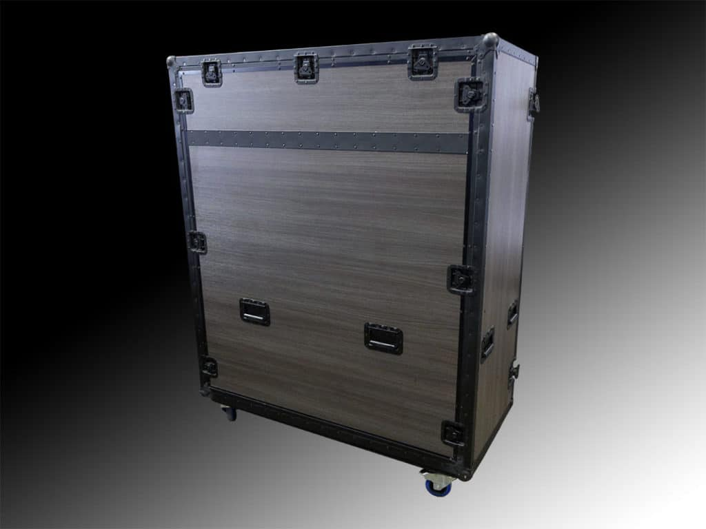 Custom Road Cases Encore A Amp S Case Co 818 768 8803